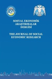 The Journal of Social Economic Research