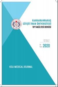 KSU Medical Journal
